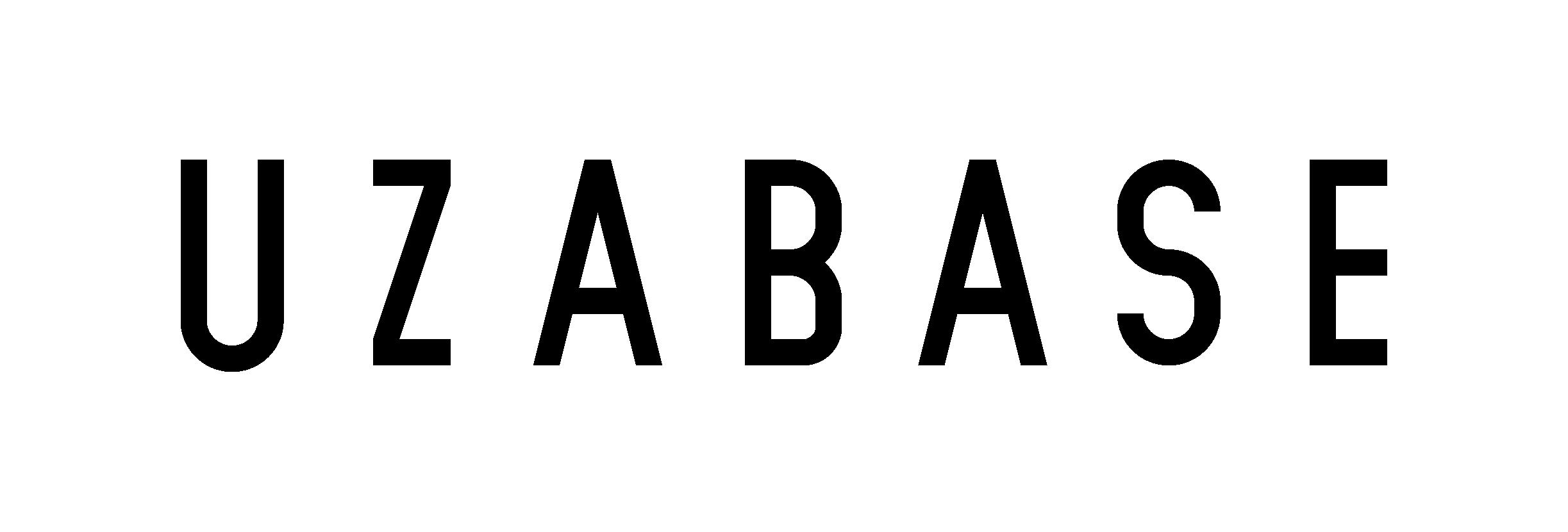 ユーザベース
